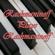 Piano Concerto No. 2 in C Minor, Op. 18: I. Moderato - Сергей Рахманинов, Eugene Ormandy, Филадельфийский оркестр & Леопольд Стоковски