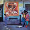 Freeway of Love - Aretha Franklin mp3