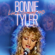 Race to the Fire (Live) - Bonnie Tyler