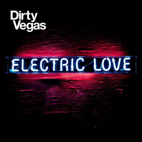 Electric love