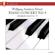 Camerata Labacensis - # 1 Classical - Piano concert No. 9 and 17