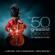 Carmina Burana: O Fortuna - Лондонский филармонический оркестр, Дэвид Перри, London Philharmonic Choir & The London Chorus