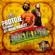 Rasta Love (feat. Ky-Mani Marley) - Protoje