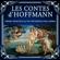 Malheureuse enfant - The Metropolitan Opera Orchestra & Chorus