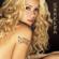 Underneath Your Clothes - Шакира