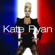 Voyage voyage - Kate Ryan