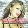 Yo Queria - The Latin Stars Orchestra