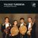 Tasnifs Ey Mah, Ey Tir - Yulduz Turdieva Ensemble