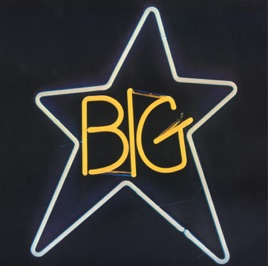 「big star」の画像検索結果