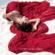 Boa Sorte / Good Luck - Vanessa da Mata