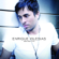 Takin' Back My Love - Enrique Iglesias