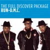 The Full Discover Package Run DMC