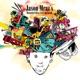 Jason Mraz s Beautiful Mess Live On Earth