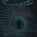 Skyfall (From