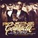Ponteme Comoda Remix feat Mackie Ranks Benyo El Multi Nicky Jam Lui G 21 Plus Single
