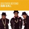 Discover Beyond Run DMC EP