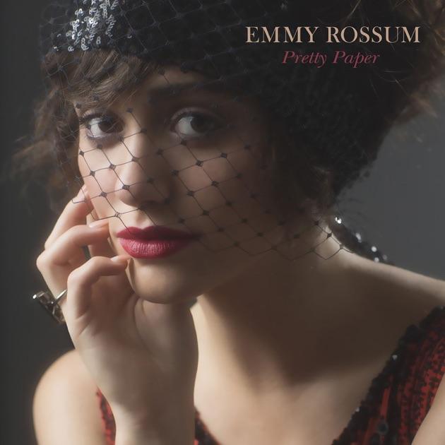 Think of me phantom of the opera lyrics emmy rossum dating