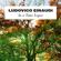 Two Trees - Людовико Эйнауди