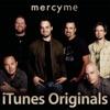 iTunes s MercyMe