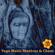 Om Asatoma (Yoga Mantra) [feat. Deva Premal & Miten] - The Yoga Mantra and Chant Music Project