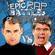Steve Jobs vs Bill Gates - Epic Rap Battles of History