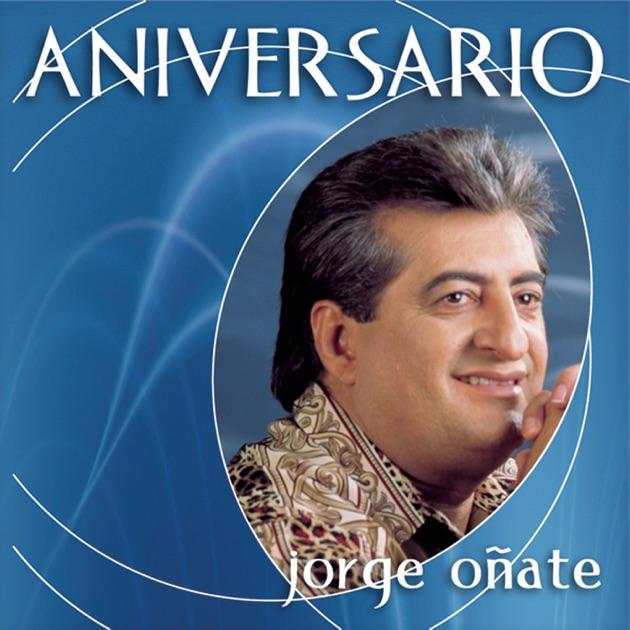Ausencia Jorge Oate Descargar Download
