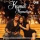 Kismat Konnection Original Motion Picture Soundtrack