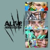 ALIVE MONSTER EDITION