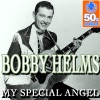 My Special Angel Digitally Remastered Single
