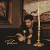 Take Care Deluxe Version