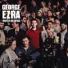 Budapest - George Ezra mp3