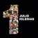 When You Tell Me That You Love Me - Julio Iglesias & Dolly Parton
