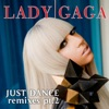 Just Dance Remixes Pt 2 EP