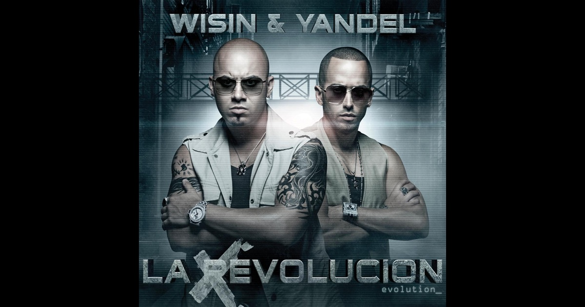 Descargar Yandel Dolor Download Quitame Wisin Y El Free