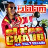 Si t es chaud feat Willy William EP