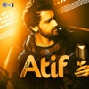 With Love Atif