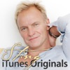 iTunes Originals Sting