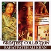 Greatest Collection Rahat Fateh Ali Khan
