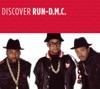 Discover Run DMC EP