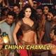 Chikni Chameli Single
