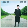 A Single Man UK Version