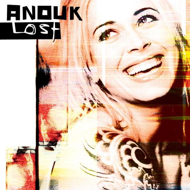 Anouk скачать песни