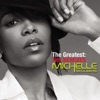 The Greatest The Remixes