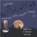 La pelle nera (As Made Famous by Leo Ferre) [Karaoke Version] - Karaoke Experts Band