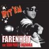 Hit Em feat Sean Paul Jigzagula Single
