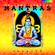 Govindam - Namaste