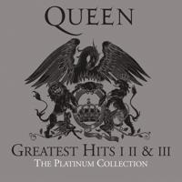 download lagu Queen - Bohemian Rhapsody
