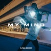 My Mind feat Minelli Single