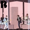 The Sound Live At the BRITs Single