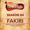 Fakiri The Dewarists Season 4 Single